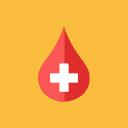 Diabetes Prevention icon