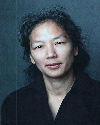 Linda Son-Stone