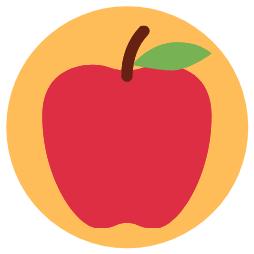 School Based Health Center icon