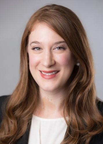 Dr. Alissa Greenbaum